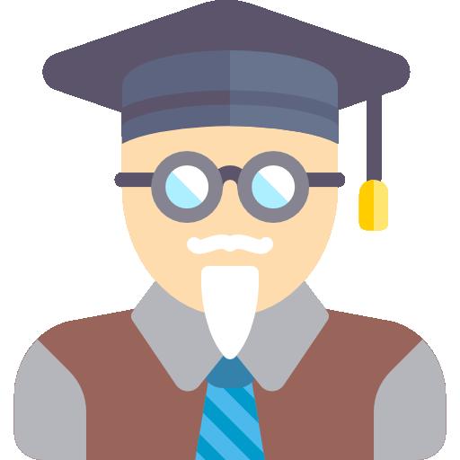 Teacher Database SchoolBios