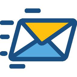 Messaging EduBIOS