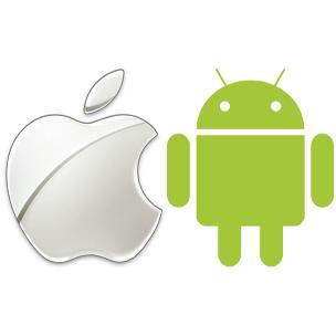 EduBIOS Android/iOS App for Schools